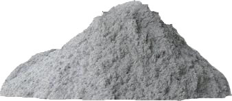 Chopped steel wool gme-1070